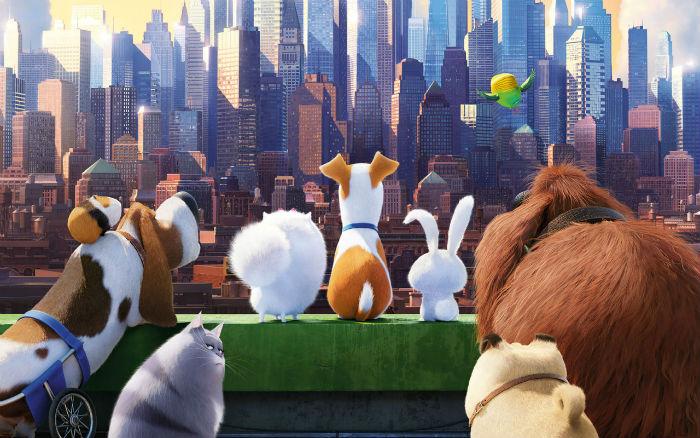 the-secret-life-of-pets-2016-movie-wide.jpg
