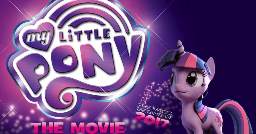 mlp_movie_2017__3d__banner_no_official_by_movies_of_yalli-d9q8mwg.jpg