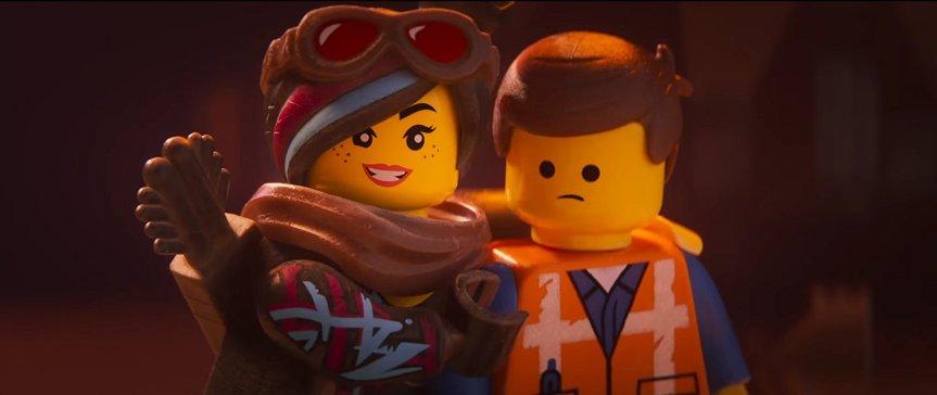 the-lego-movie-2_2019_0004.jpg