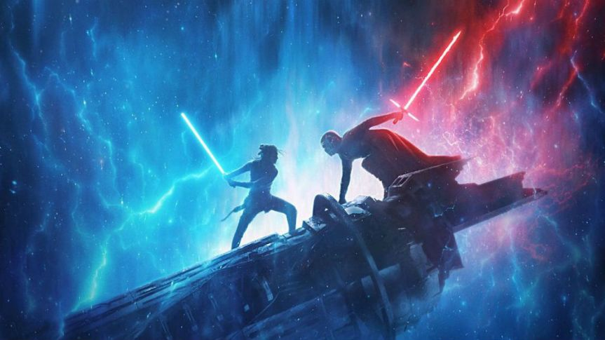 star-wars-the-rise-of-the-skywalker_93778.jpg