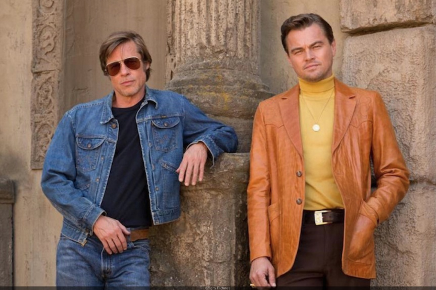 440686-once-upon-a-time-in-hollywood-bande-annonce